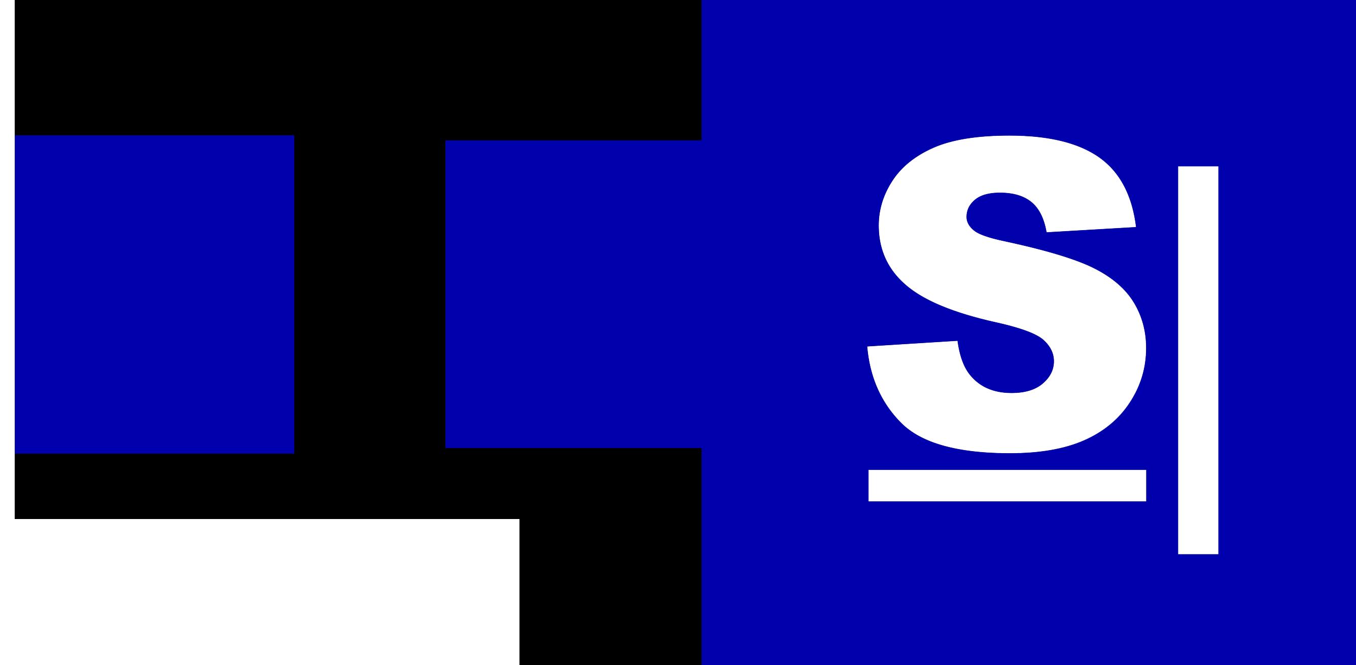 Logo von System-Beratung-Schröder GmbH